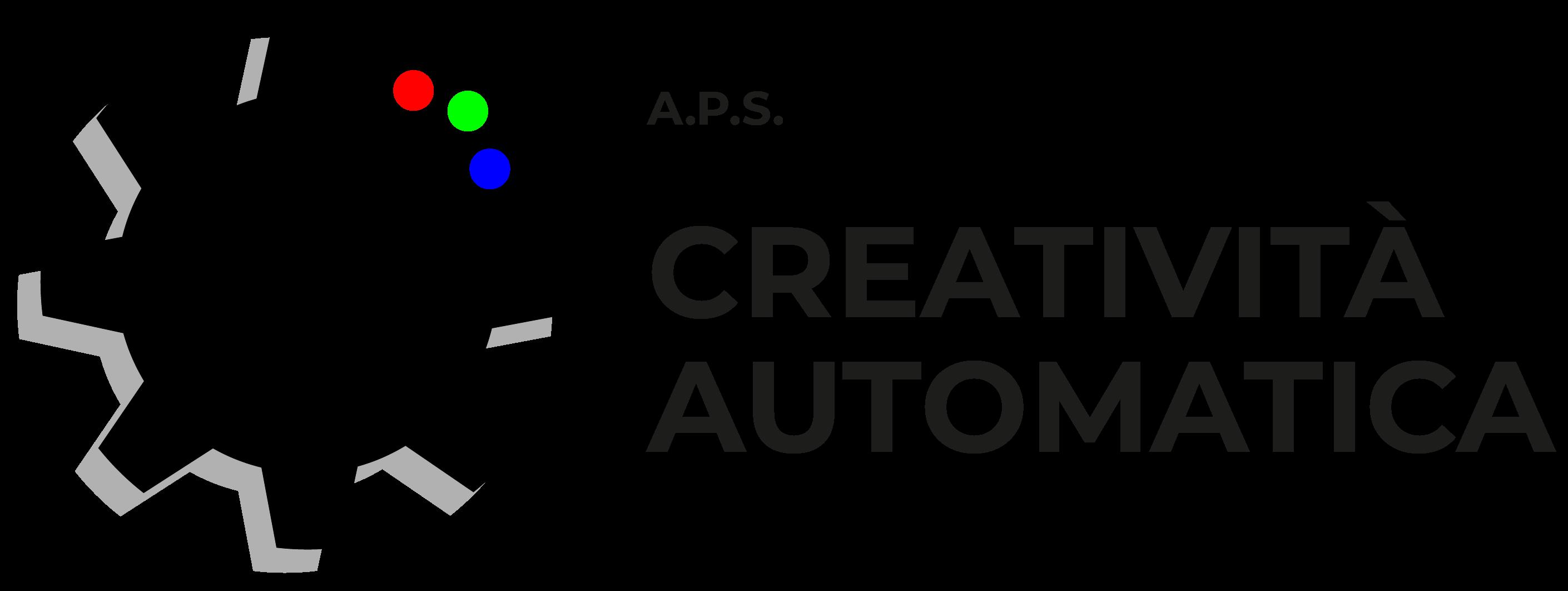 Creatività Automatica